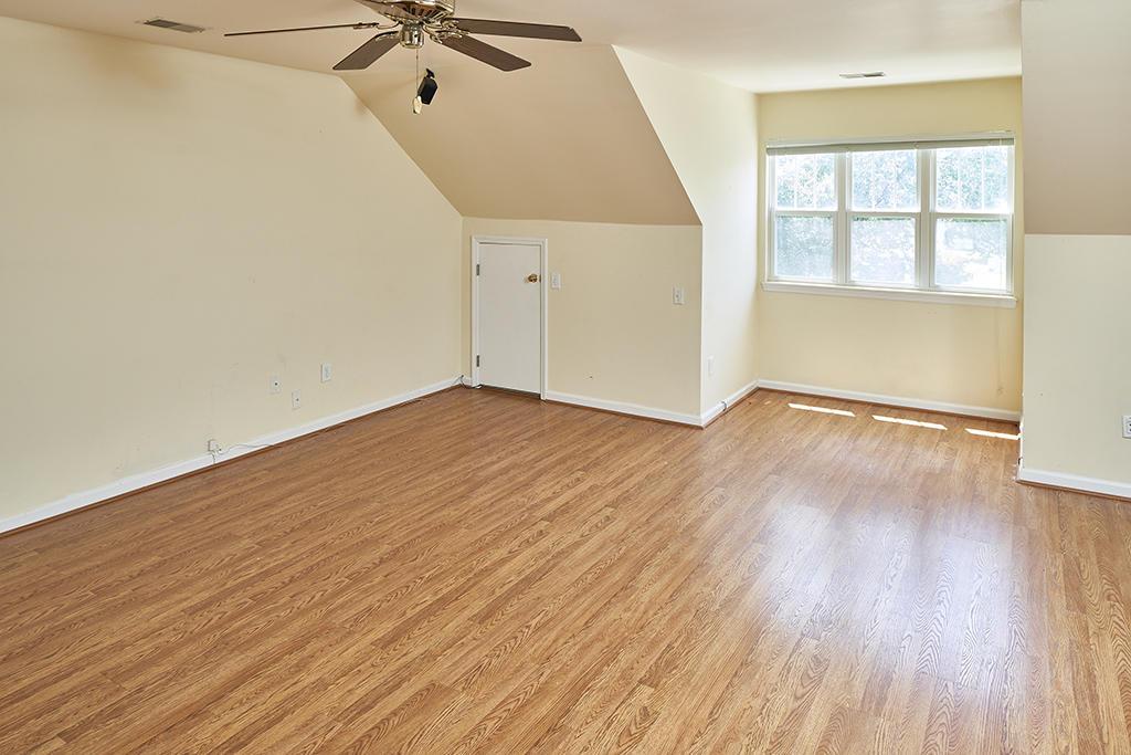 Daniel Island Homes For Sale - 158 Brady, Charleston, SC - 17