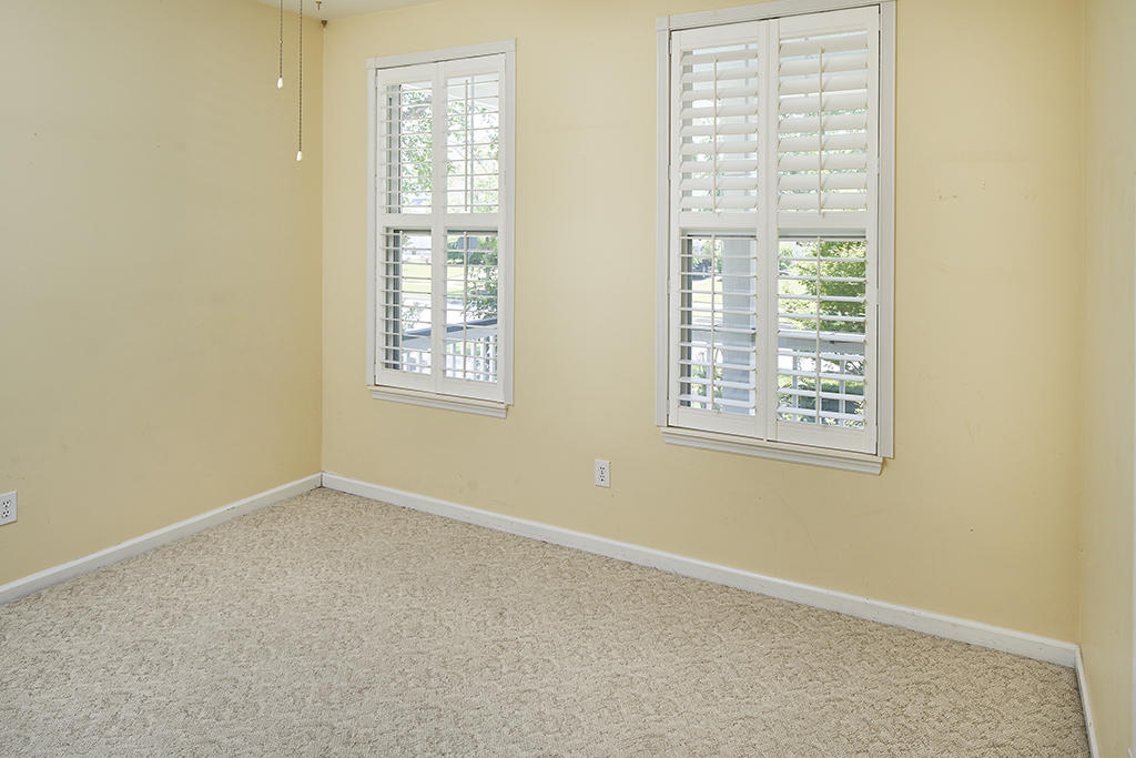 Daniel Island Homes For Sale - 158 Brady, Charleston, SC - 19
