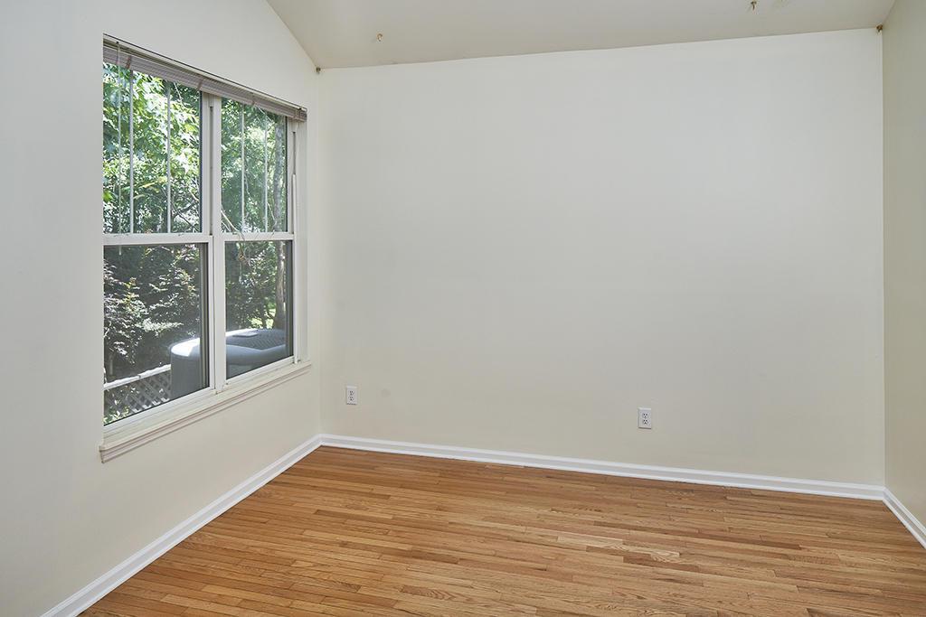 Daniel Island Homes For Sale - 158 Brady, Charleston, SC - 20
