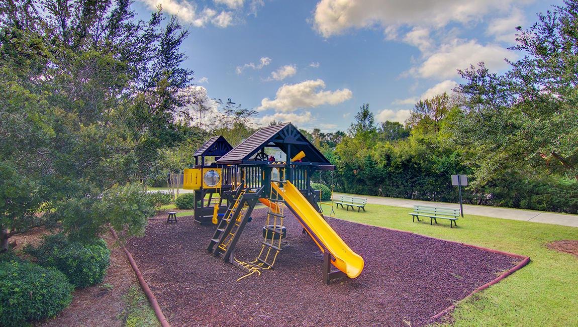 Hunt Club Homes For Sale - 1472 Brockenfelt, Charleston, SC - 9