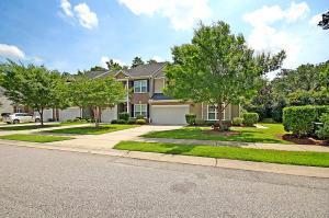 Home for Sale Cristalino Circle, Carolina Bay, West Ashley, SC
