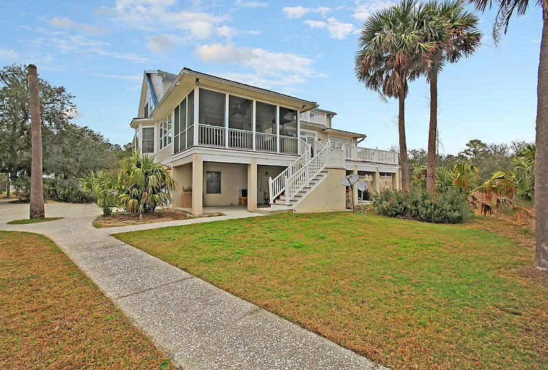Photo of 1202 Finley Dr, Charleston, SC 29492