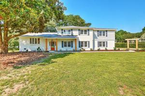 Photo of 696 Pawley Road, Cooper Estates, Mount Pleasant, South Carolina