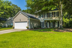 Home for Sale Horseshoe Bend , Sweetgrass, Mt. Pleasant, SC