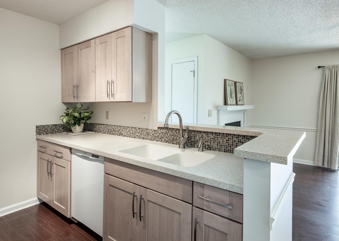 Hibben Ferry II Homes For Sale - 1054 Anna Knapp, Mount Pleasant, SC - 4
