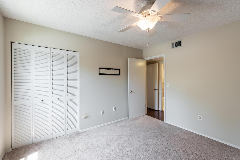 Hibben Ferry II Homes For Sale - 1054 Anna Knapp, Mount Pleasant, SC - 24