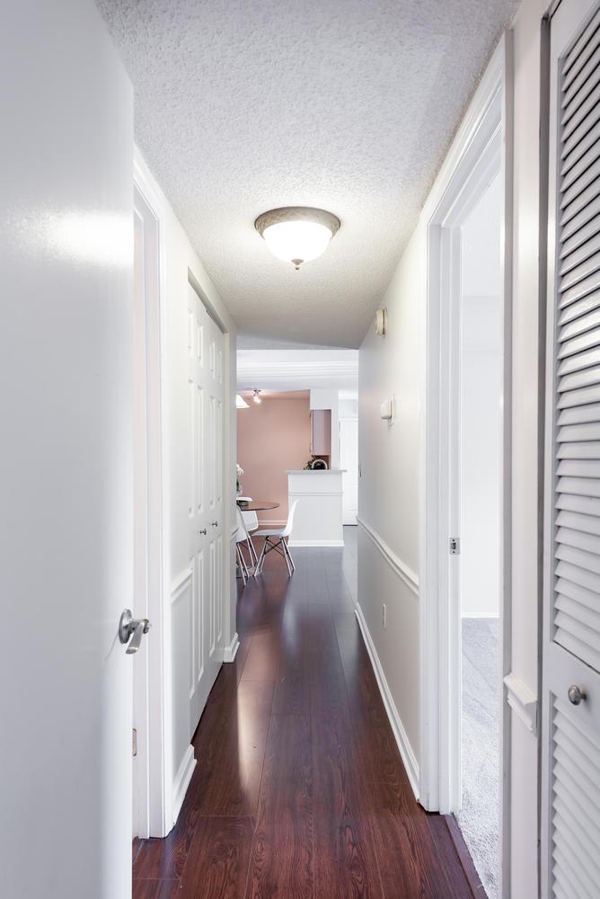Hibben Ferry II Homes For Sale - 1054 Anna Knapp, Mount Pleasant, SC - 23