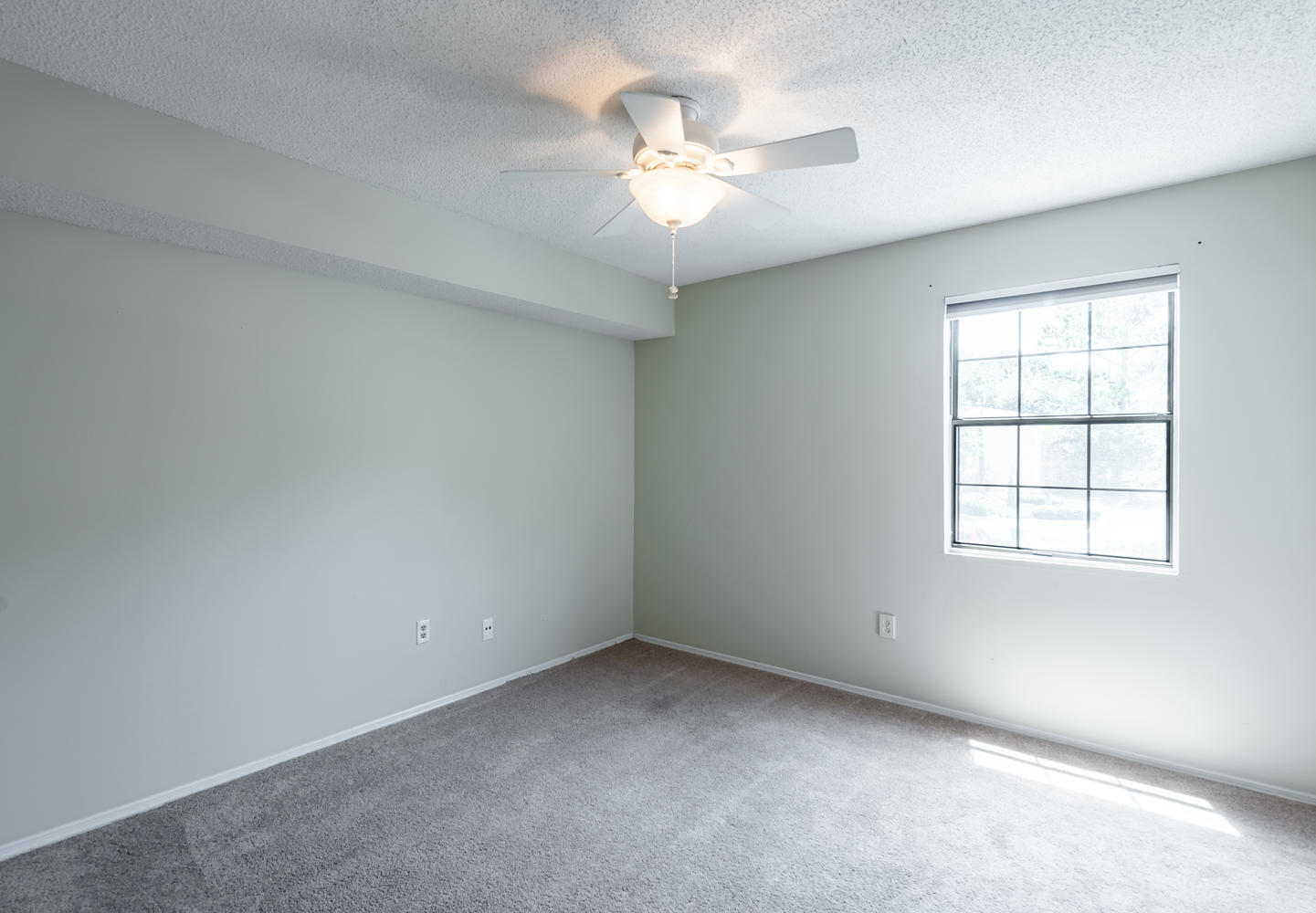 Hibben Ferry II Homes For Sale - 1054 Anna Knapp, Mount Pleasant, SC - 25