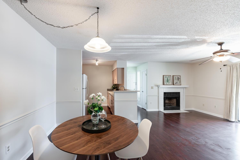 Hibben Ferry II Homes For Sale - 1054 Anna Knapp, Mount Pleasant, SC - 9