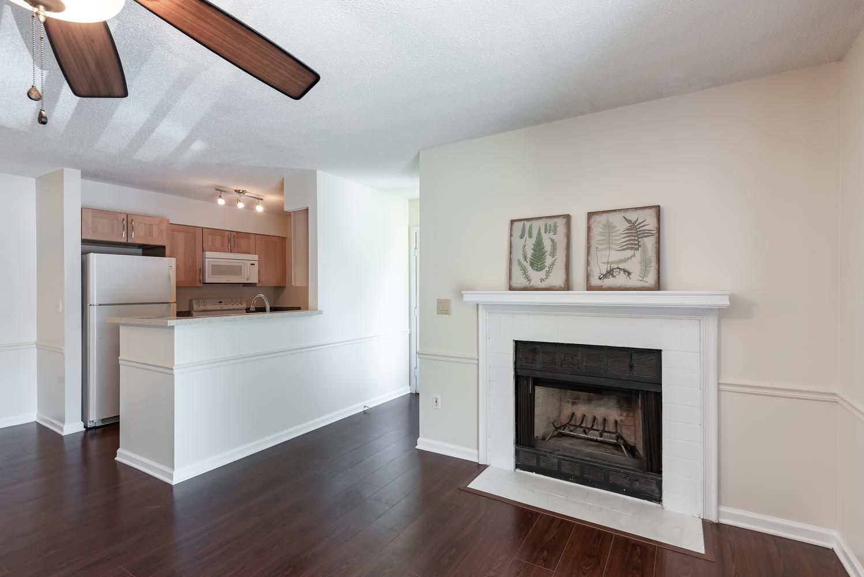 Hibben Ferry II Homes For Sale - 1054 Anna Knapp, Mount Pleasant, SC - 13
