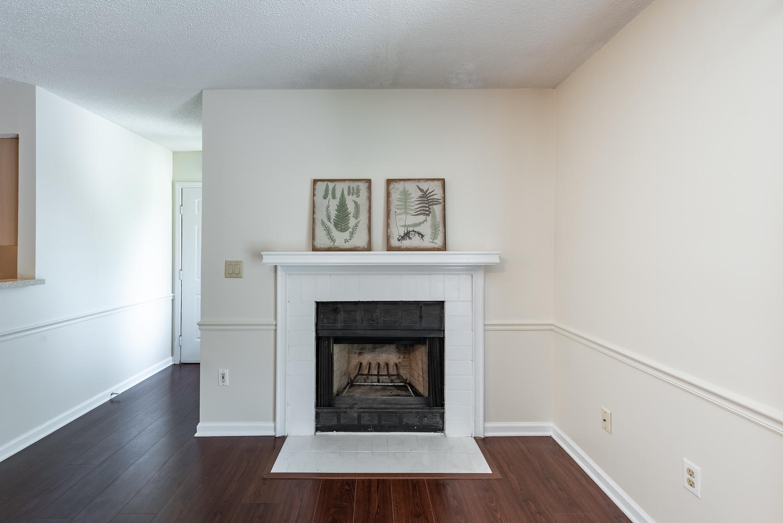 Hibben Ferry II Homes For Sale - 1054 Anna Knapp, Mount Pleasant, SC - 14