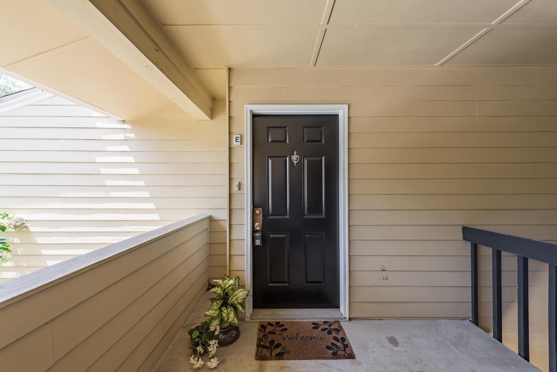 Hibben Ferry II Homes For Sale - 1054 Anna Knapp, Mount Pleasant, SC - 30
