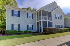 Photo of 305 Pickering Lane, Grand Oaks Plantation, Charleston, South Carolina