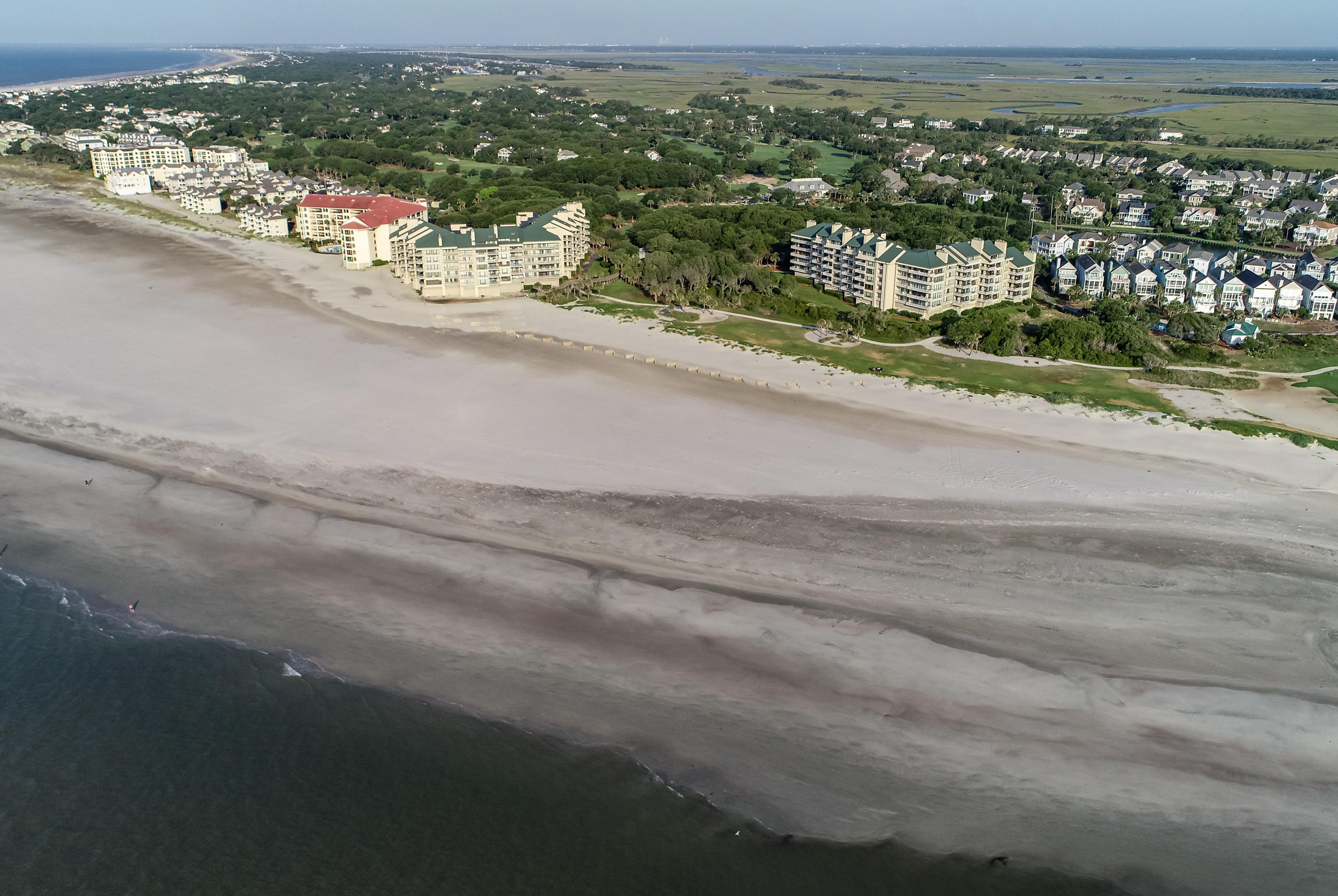 Wild Dunes Homes For Sale - 1502 Ocean Club, Isle of Palms, SC - 55