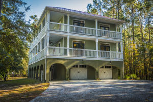 Home for Sale Commonwealth Road, Commonwealth, Mt. Pleasant, SC