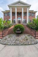 Home for Sale White Heron Place, Croghan Landing, West Ashley, SC
