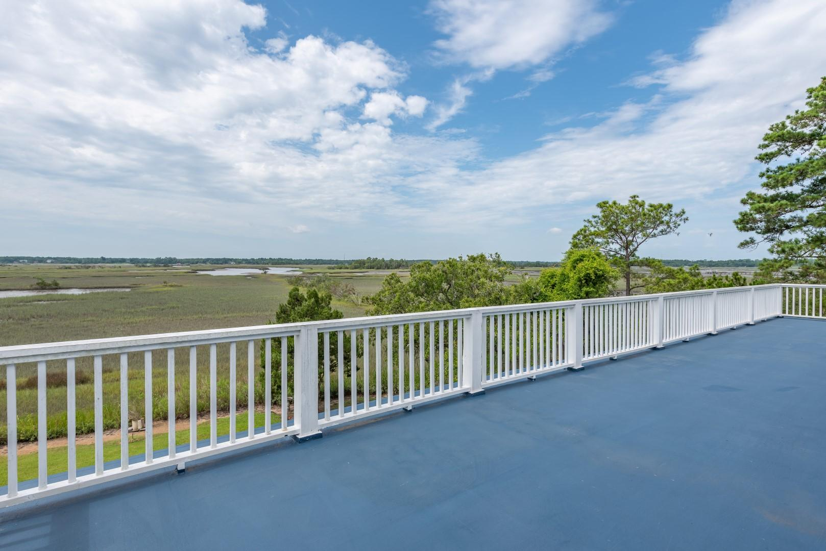 Photo of 3009 White Heron Pl, Charleston, SC 29414