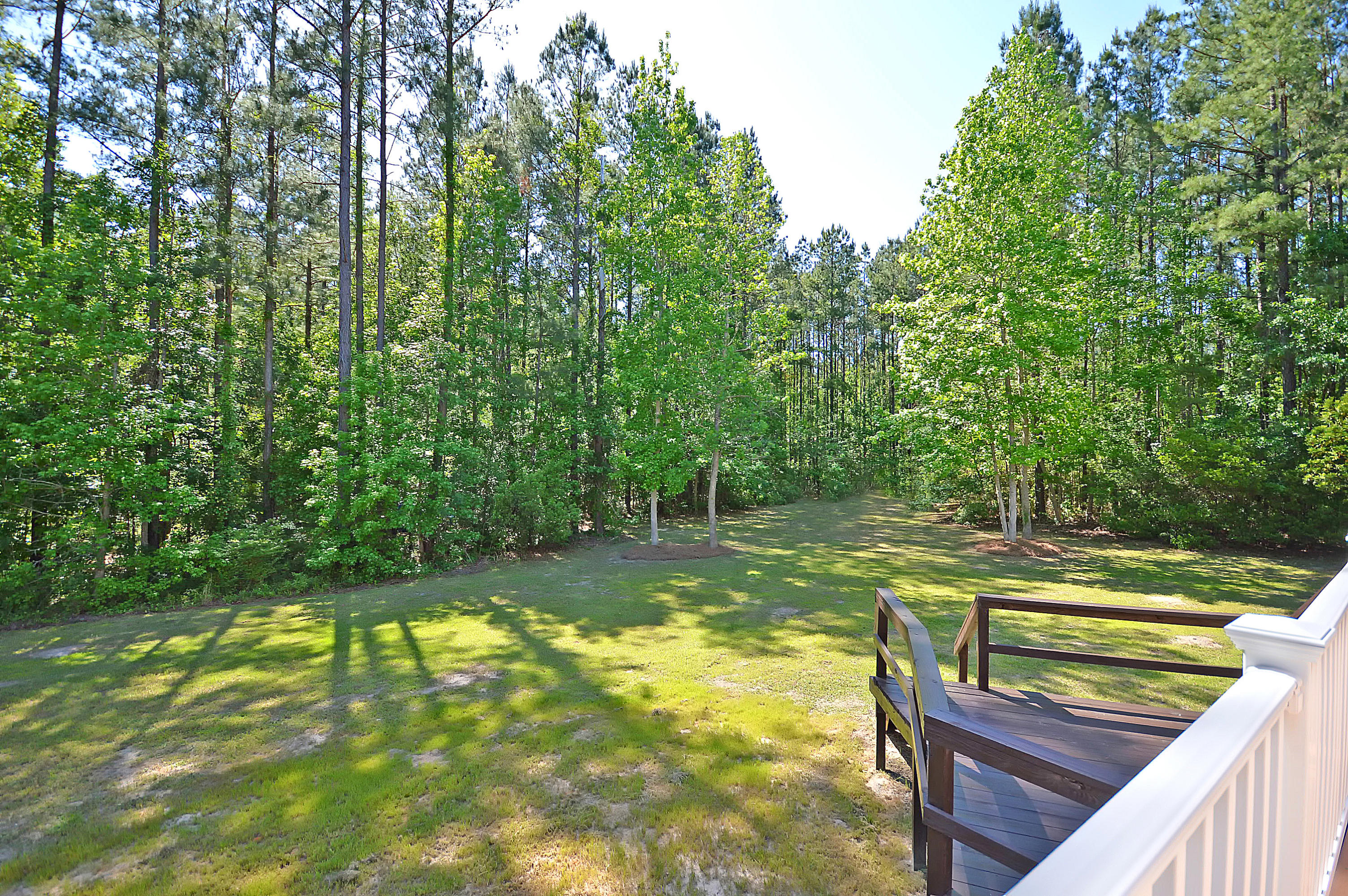 Photo of 351 Partridge Creek Rd, Summerville, SC 29483