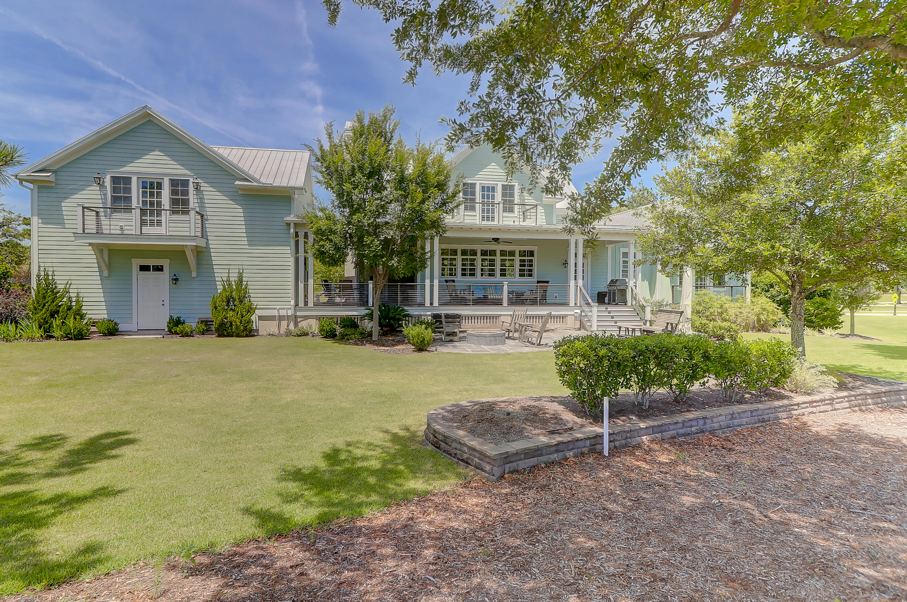 Photo of 151 Ithecaw Creek St, Charleston, SC 29492