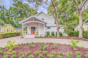 Home for Sale Erckmann Drive, Old Mt Pleasant, Mt. Pleasant, SC