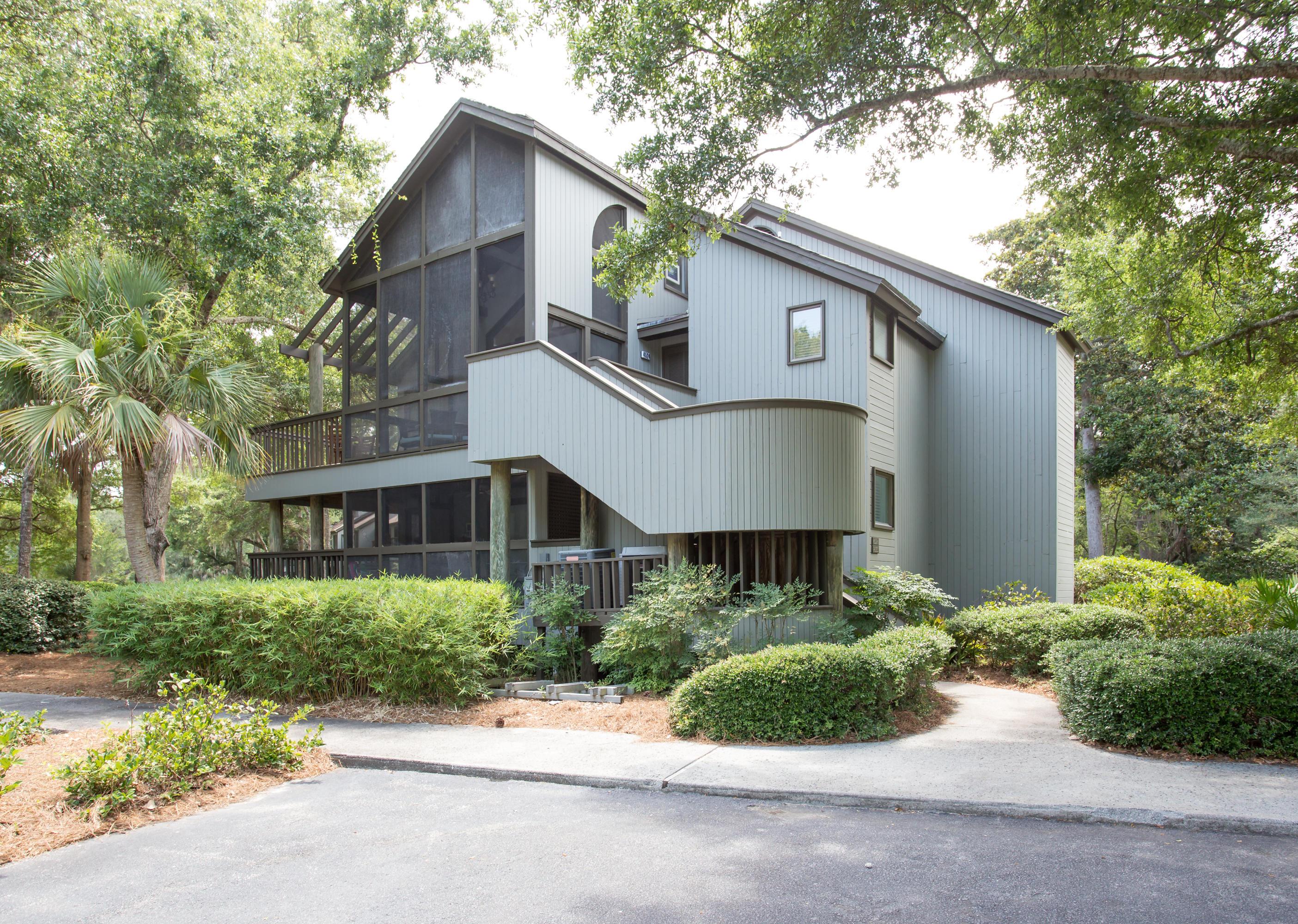 Kiawah Island Homes For Sale - 4523 Park Lake, Kiawah Island, SC - 6