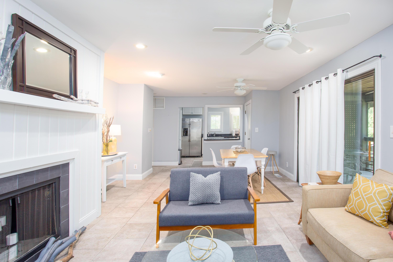 Kiawah Island Homes For Sale - 4523 Park Lake, Kiawah Island, SC - 13