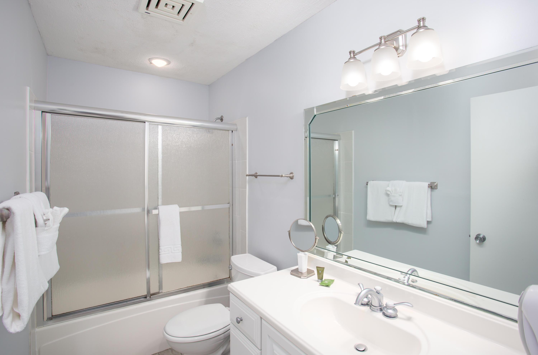 Kiawah Island Homes For Sale - 4523 Park Lake, Kiawah Island, SC - 8