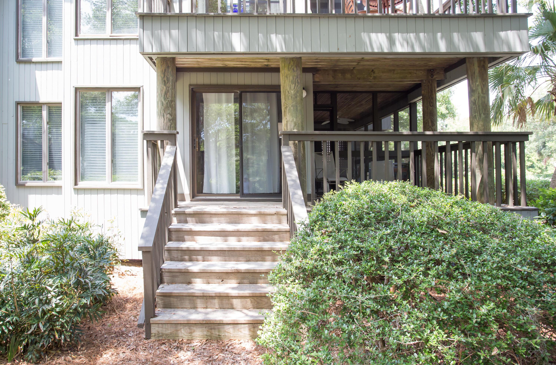 Kiawah Island Homes For Sale - 4523 Park Lake, Kiawah Island, SC - 2