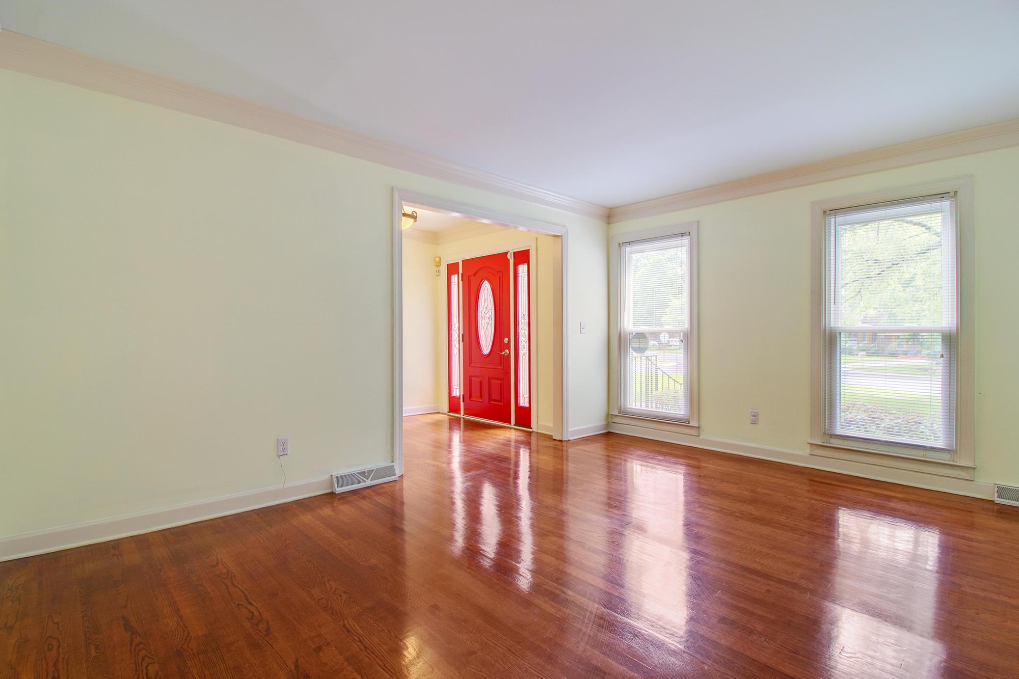 Shadowmoss Homes For Sale - 3 Ripplemoor, Charleston, SC - 6