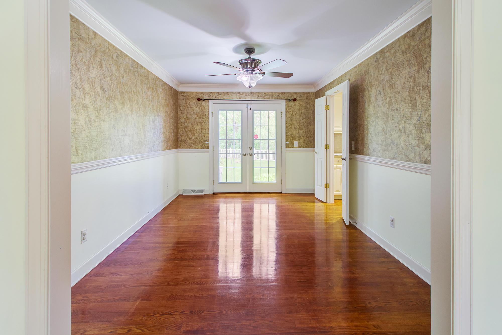 Shadowmoss Homes For Sale - 3 Ripplemoor, Charleston, SC - 9