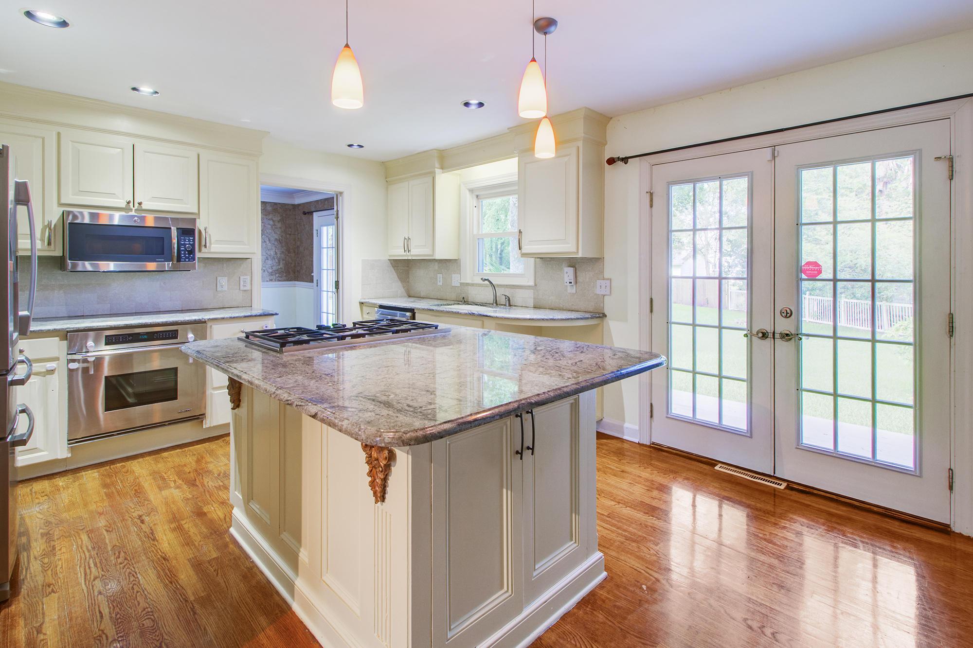 Shadowmoss Homes For Sale - 3 Ripplemoor, Charleston, SC - 5