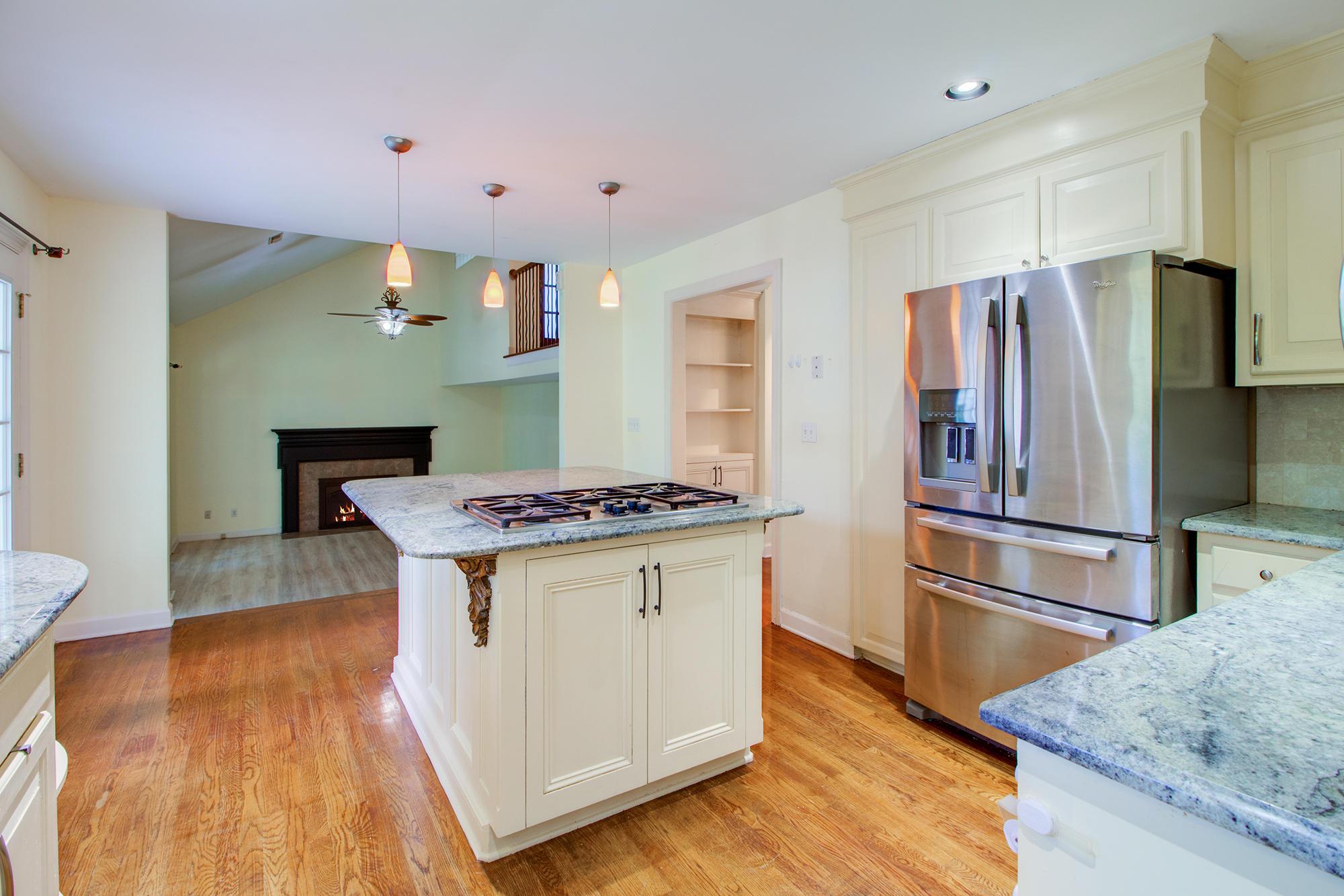 Shadowmoss Homes For Sale - 3 Ripplemoor, Charleston, SC - 1