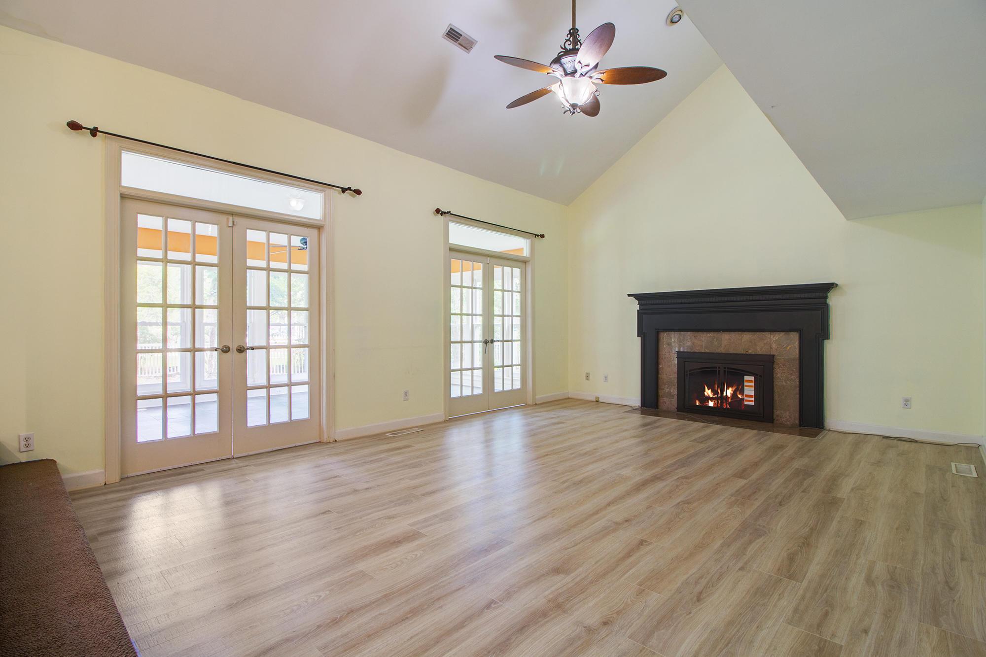 Shadowmoss Homes For Sale - 3 Ripplemoor, Charleston, SC - 36