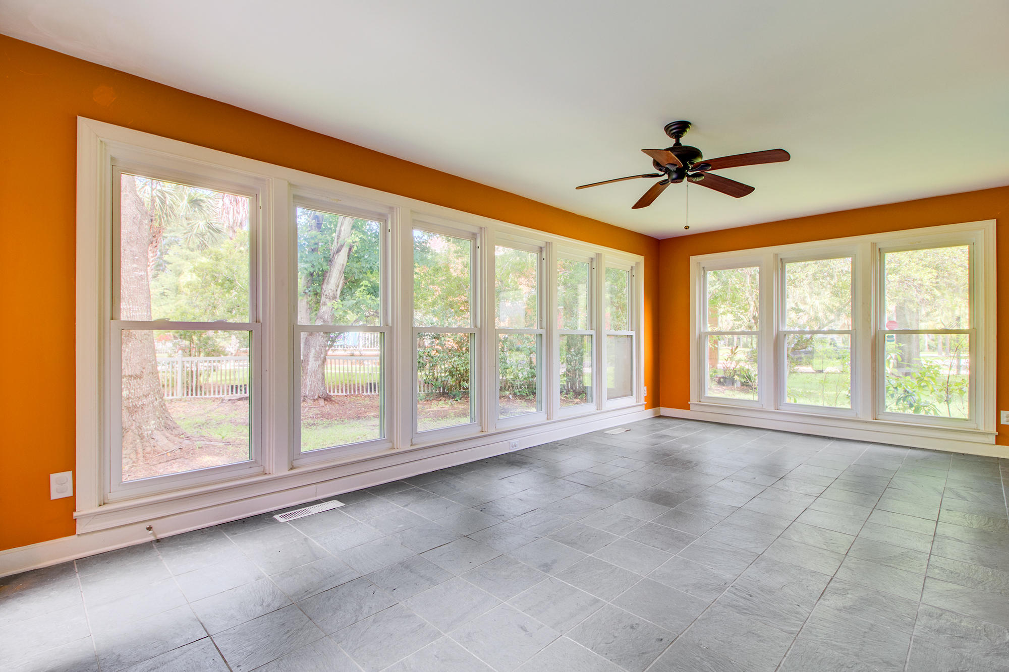 Shadowmoss Homes For Sale - 3 Ripplemoor, Charleston, SC - 35