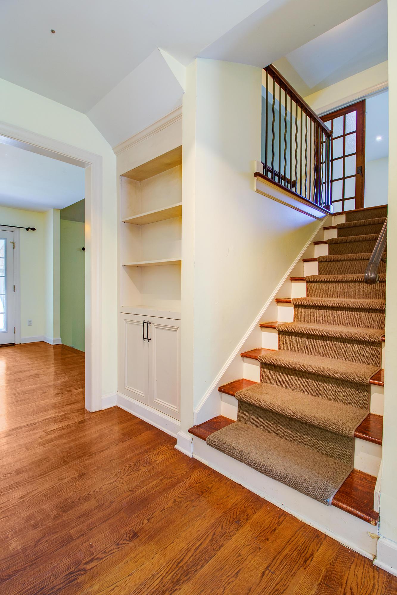 Shadowmoss Homes For Sale - 3 Ripplemoor, Charleston, SC - 31
