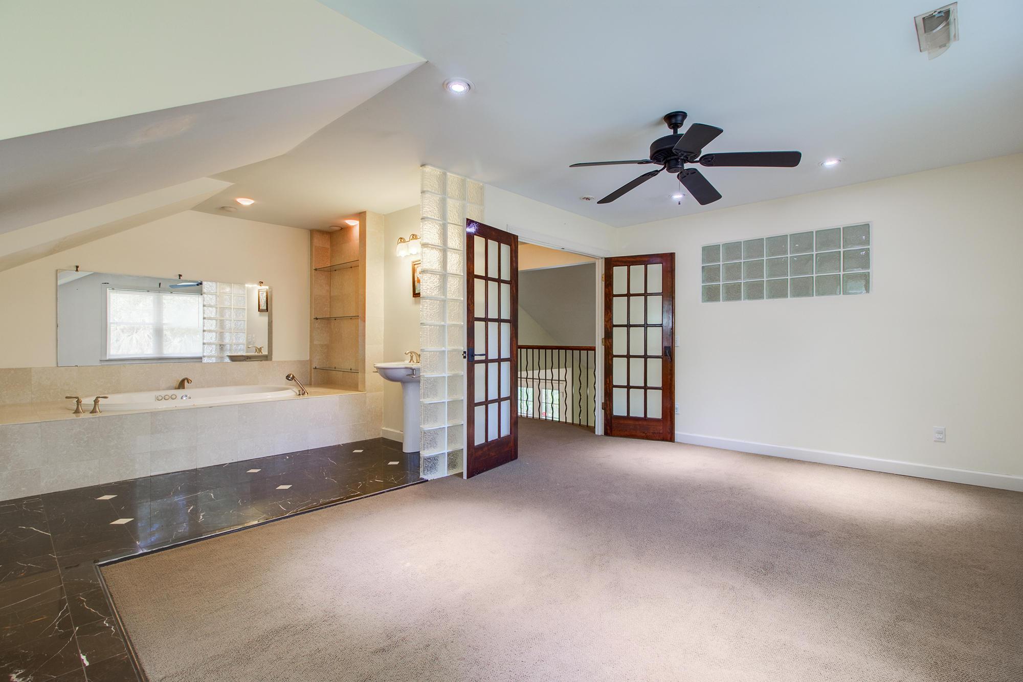Shadowmoss Homes For Sale - 3 Ripplemoor, Charleston, SC - 27