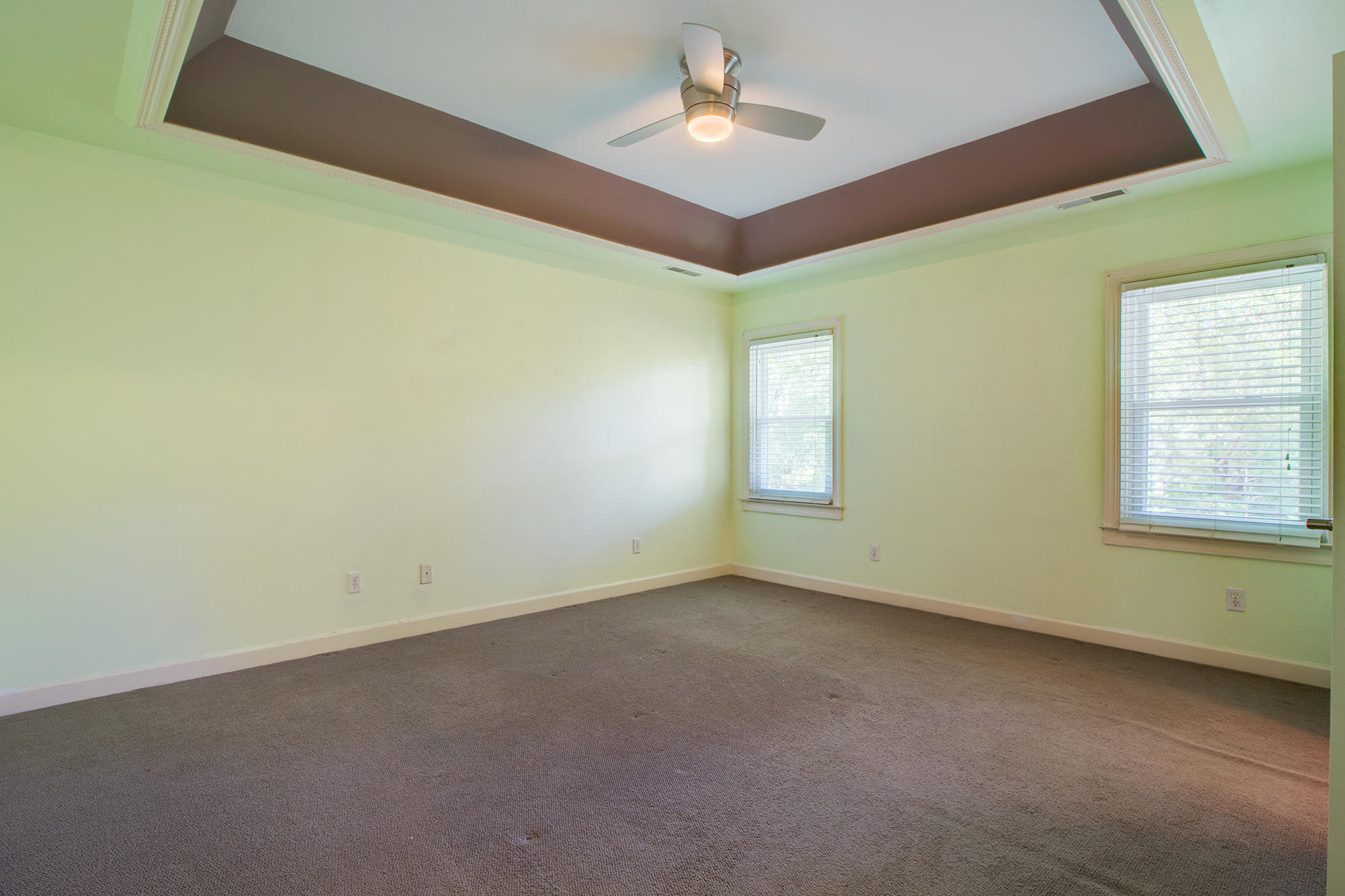 Shadowmoss Homes For Sale - 3 Ripplemoor, Charleston, SC - 24
