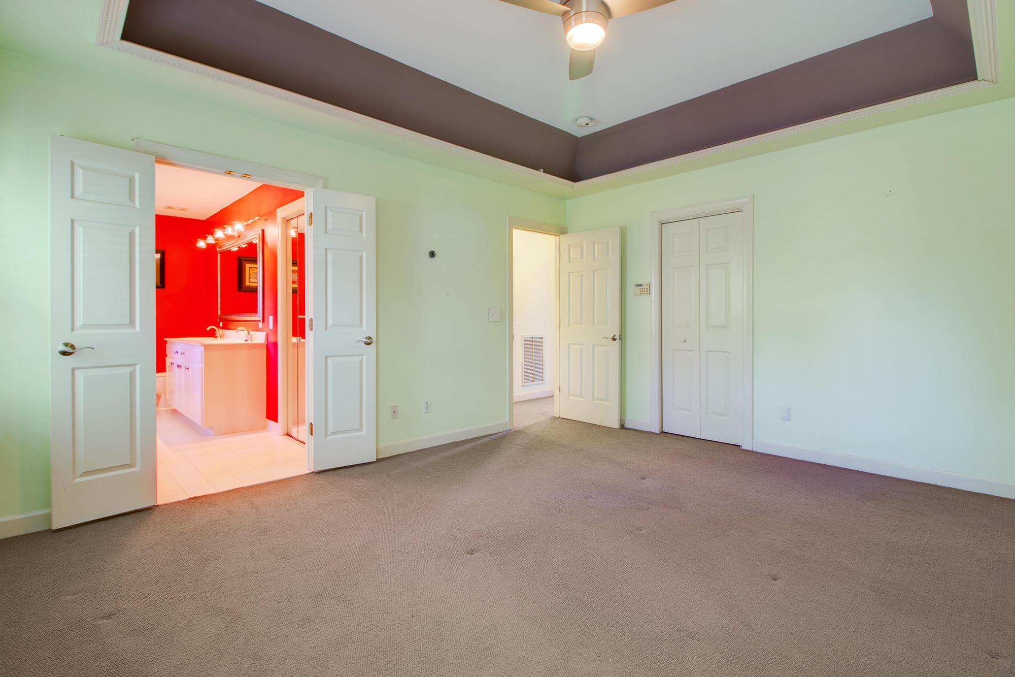 Shadowmoss Homes For Sale - 3 Ripplemoor, Charleston, SC - 23