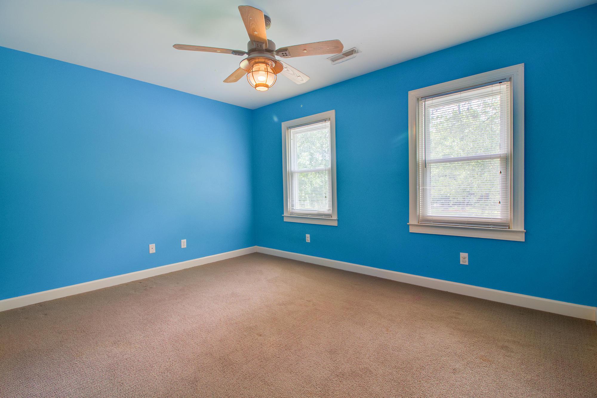 Shadowmoss Homes For Sale - 3 Ripplemoor, Charleston, SC - 20