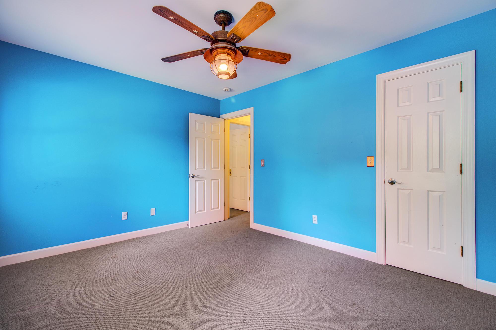 Shadowmoss Homes For Sale - 3 Ripplemoor, Charleston, SC - 19