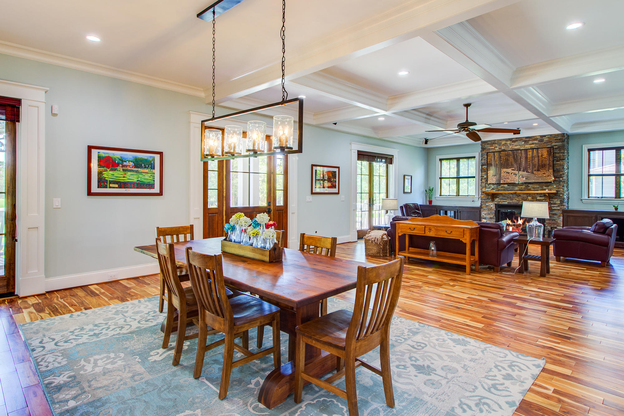 Daniel Island Park Homes For Sale - 131 Island Park, Daniel Island, SC - 10