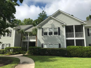 Photo of 1108 Grove Park Drive, Grand Oaks Plantation, Charleston, South Carolina