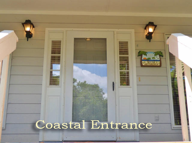 Fishing Creek Resort Homes For Sale - 642 Fore Deck, Edisto Island, SC - 58