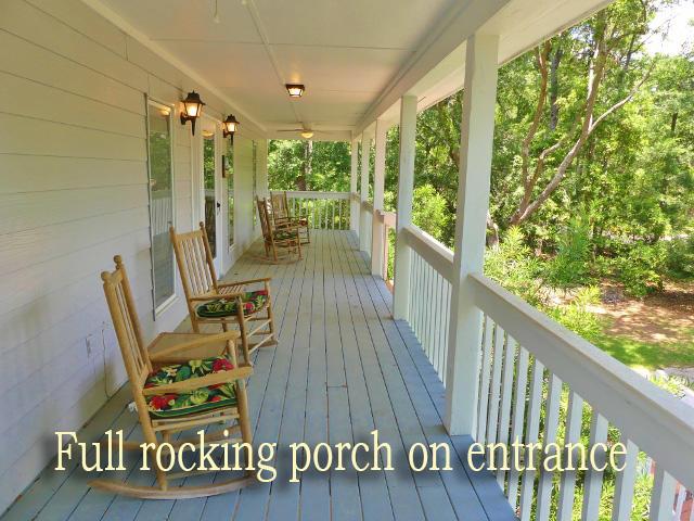 Fishing Creek Resort Homes For Sale - 642 Fore Deck, Edisto Island, SC - 56