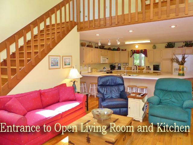 Fishing Creek Resort Homes For Sale - 642 Fore Deck, Edisto Island, SC - 51