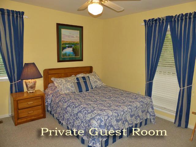 Fishing Creek Resort Homes For Sale - 642 Fore Deck, Edisto Island, SC - 50