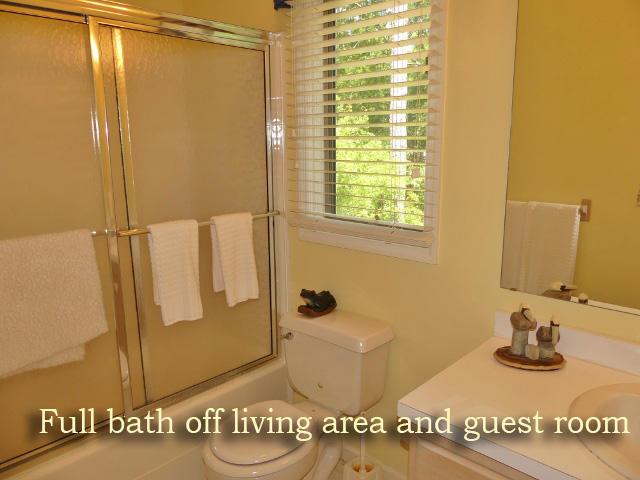 Fishing Creek Resort Homes For Sale - 642 Fore Deck, Edisto Island, SC - 47