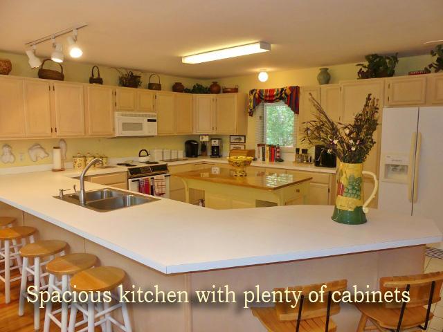 Fishing Creek Resort Homes For Sale - 642 Fore Deck, Edisto Island, SC - 45