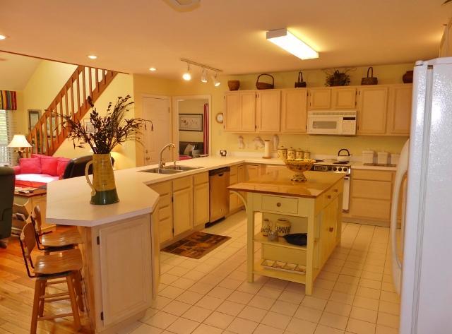 Fishing Creek Resort Homes For Sale - 642 Fore Deck, Edisto Island, SC - 44