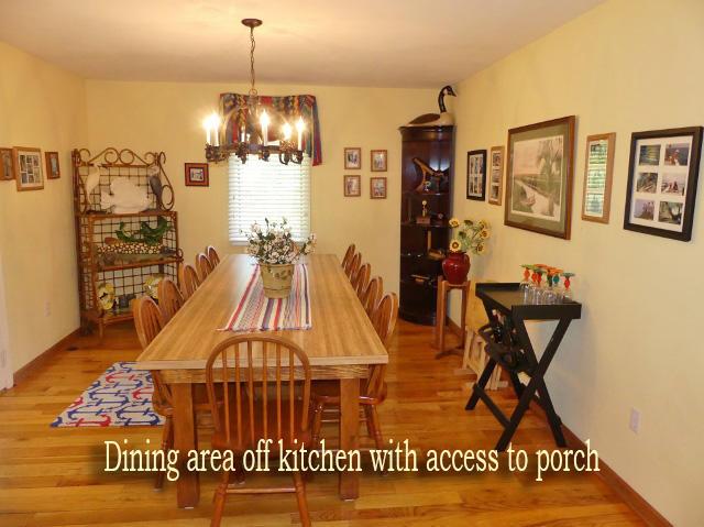 Fishing Creek Resort Homes For Sale - 642 Fore Deck, Edisto Island, SC - 43